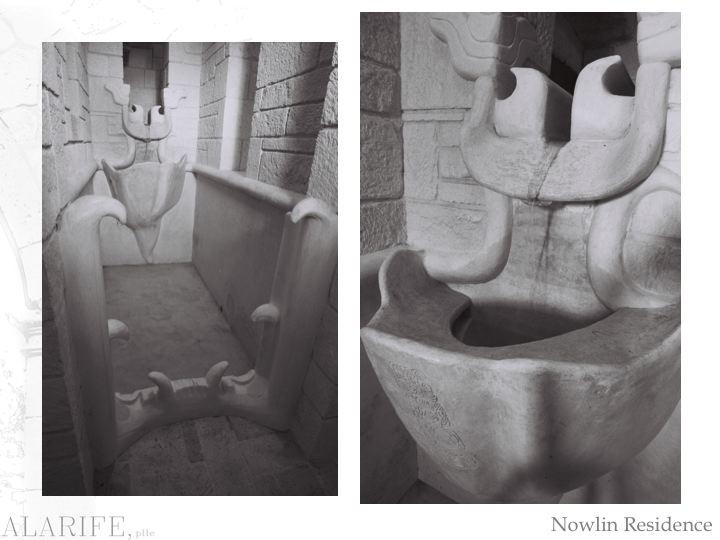Slide110