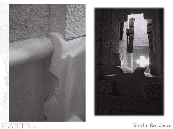Slide112