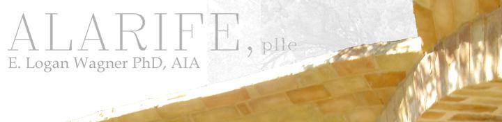 Alarife Architects